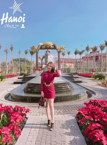 Gioi tre dua nhau check-in Nhat Ban thu nho o Quang Ninh-Hinh-10
