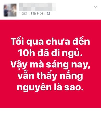 Mung phat khoc voi tran mua giai nhiet nang nong Ha Noi-Hinh-8