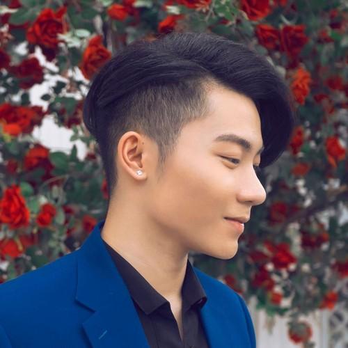 Chang trai Viet day tieng Anh theo phong cach Thai Lan gay sot-Hinh-3