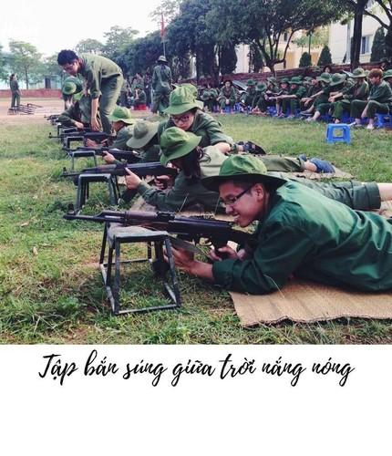 Diem thu hut teen o Trung tam giao duc Quoc phong Xuan Hoa-Hinh-4