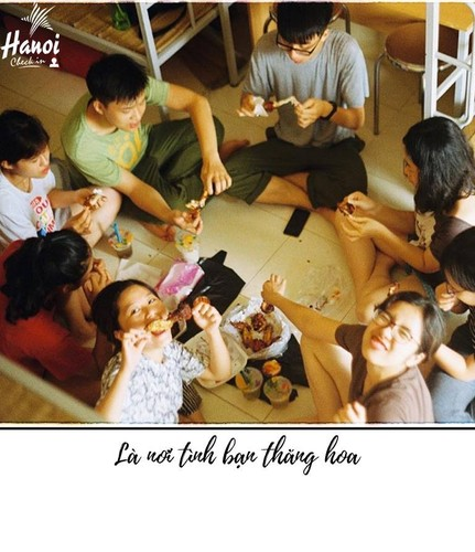 Diem thu hut teen o Trung tam giao duc Quoc phong Xuan Hoa-Hinh-7