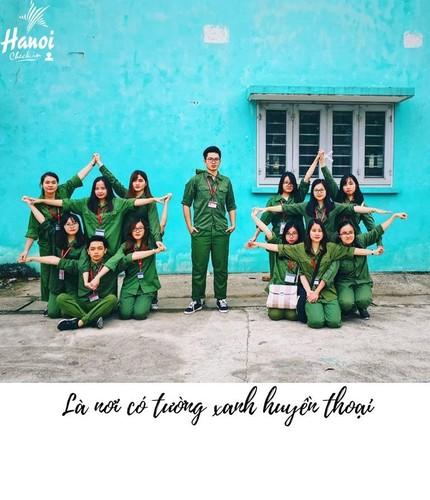 Diem thu hut teen o Trung tam giao duc Quoc phong Xuan Hoa-Hinh-9