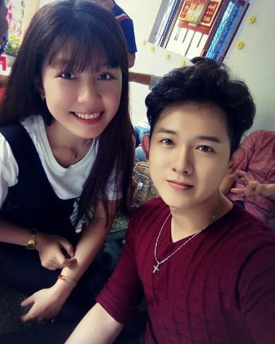 Chang trai Viet noi tieng nho chi mot buc anh-Hinh-2