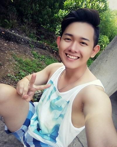 Chang trai Viet noi tieng nho chi mot buc anh-Hinh-6