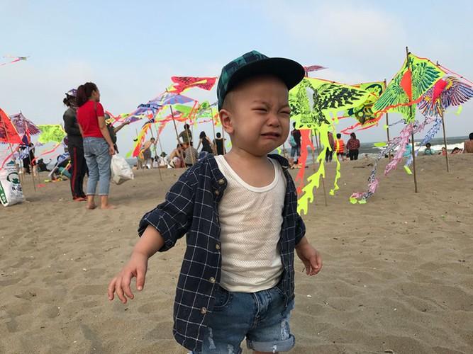 """""""Yeu khong do noi"""" cam xuc lan dau di bien cua cac be-Hinh-6"""