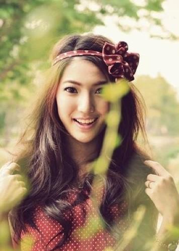 """Thi No"" Thai Lan bong lot xac thanh hot girl xinh xan-Hinh-6"