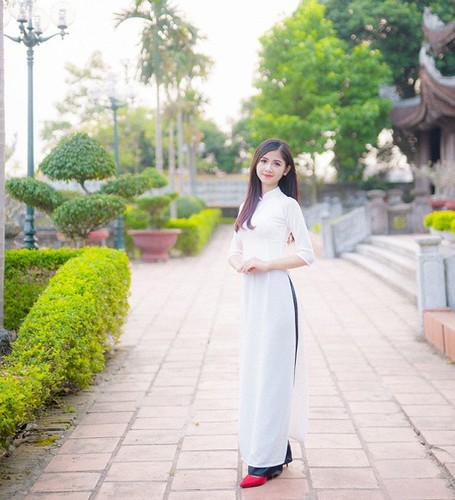 Nhung thi sinh hot nhat vong vote online Miss Teen 2017-Hinh-3