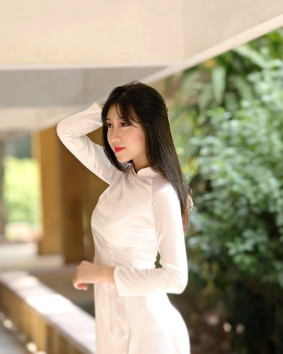 Nhung thi sinh hot nhat vong vote online Miss Teen 2017-Hinh-9