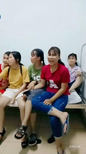 """Mang tieng tham nguoi om, nhom ban than het an lai """"tu suong""""-Hinh-2"""