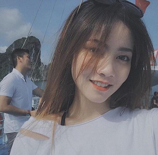 Nu sinh 10X gay sot mang thuong bi nham la con lai-Hinh-3