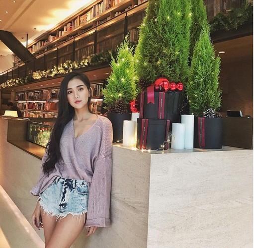 My nhan Dai Bac co than hinh nuot na nho cham di bo-Hinh-10