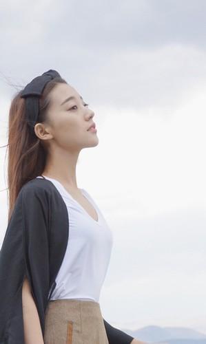 Chang ai no tu choi co gai Trung Quoc dep thanh thien nay-Hinh-2