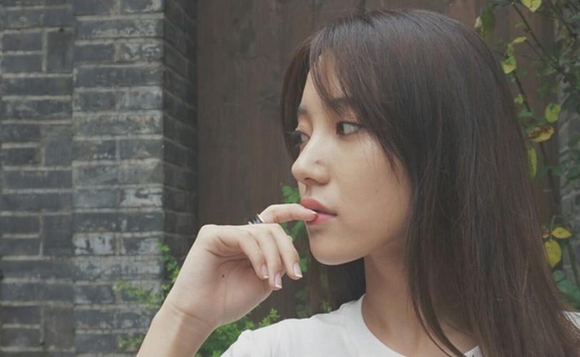 Chang ai no tu choi co gai Trung Quoc dep thanh thien nay-Hinh-5