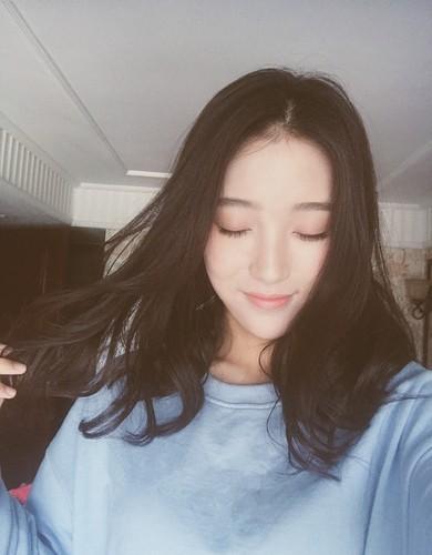 Chang ai no tu choi co gai Trung Quoc dep thanh thien nay-Hinh-7