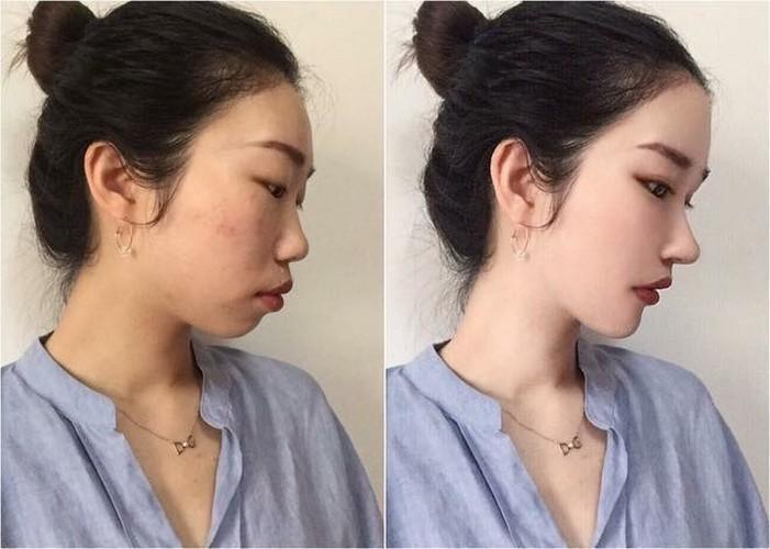 Loat anh khien ban mat long tin vao hot girl mang xa hoi-Hinh-10