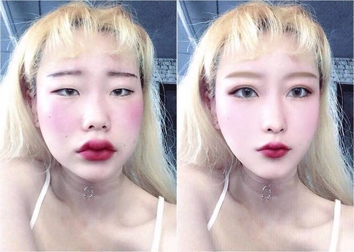 Loat anh khien ban mat long tin vao hot girl mang xa hoi-Hinh-6