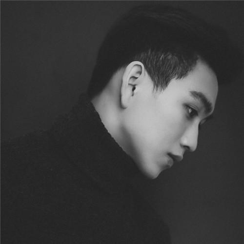 Hot boy Kinh te Quoc dan dep trai nhu dien vien dien anh-Hinh-3