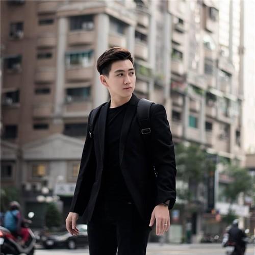 Hot boy Kinh te Quoc dan dep trai nhu dien vien dien anh-Hinh-5