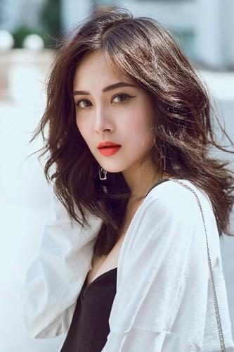"""Chi cao 1m53, """"hot girl nam lun"""" van lam van nguoi me man-Hinh-5"""