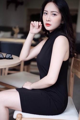 """Chi cao 1m53, """"hot girl nam lun"""" van lam van nguoi me man"""