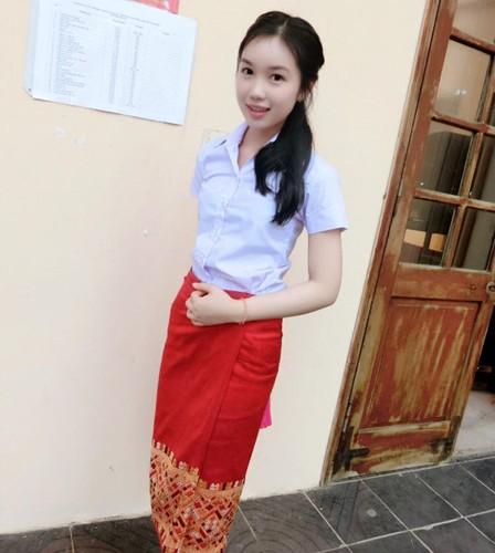 Thieu nu Lao va uoc mo lam bac si tai Viet Nam-Hinh-2
