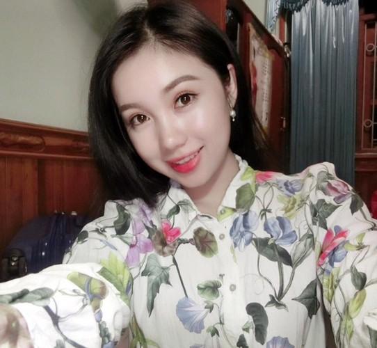 Thieu nu Lao va uoc mo lam bac si tai Viet Nam-Hinh-4