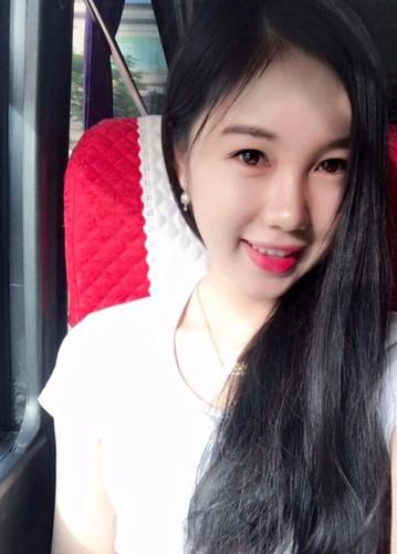 Thieu nu Lao va uoc mo lam bac si tai Viet Nam-Hinh-5