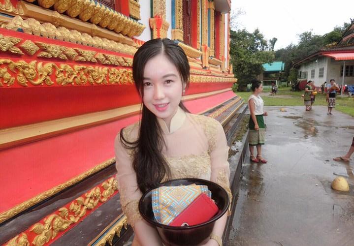 Thieu nu Lao va uoc mo lam bac si tai Viet Nam-Hinh-7