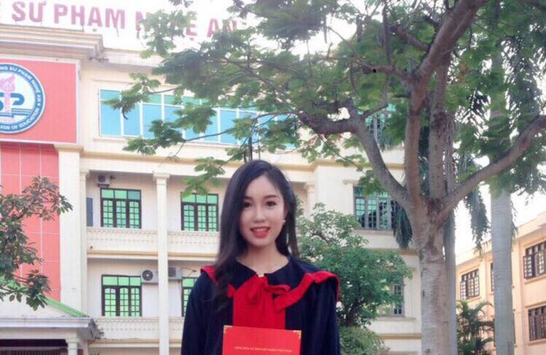 Thieu nu Lao va uoc mo lam bac si tai Viet Nam-Hinh-9