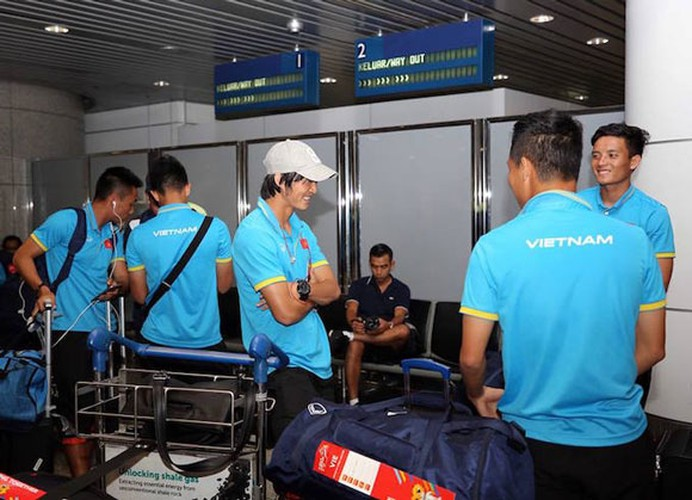 Vua dat chan den Malaysia, U22 Viet Nam da duoc san don-Hinh-9