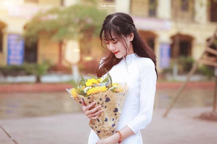 Ngam than hinh nuot na cua Miss Teen 9X Ha thanh-Hinh-10