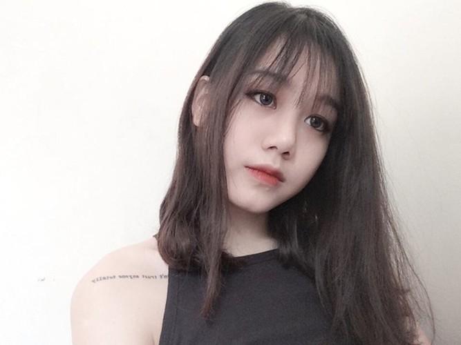 Ngam than hinh nuot na cua Miss Teen 9X Ha thanh-Hinh-6