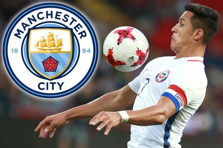 Chuyen nhuong bong da moi nhat: Man City chot gia Sanchez-Hinh-2