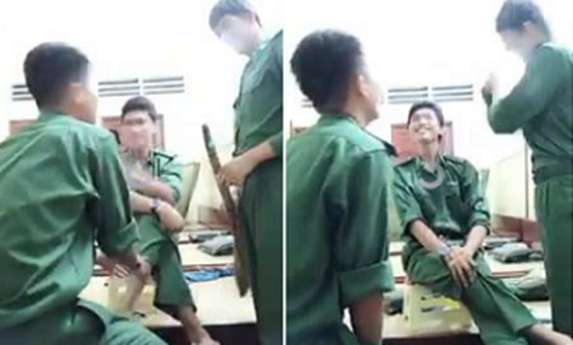 "Trao luu ""Hoang Hau nuong nuong"" khien dan mang phat cuong-Hinh-6"