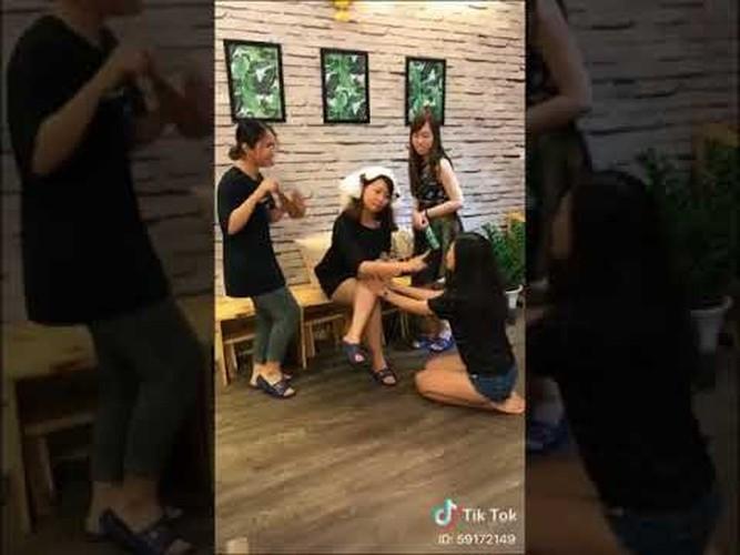 "Trao luu ""Hoang Hau nuong nuong"" khien dan mang phat cuong-Hinh-7"
