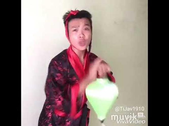 "Trao luu ""Hoang Hau nuong nuong"" khien dan mang phat cuong-Hinh-9"