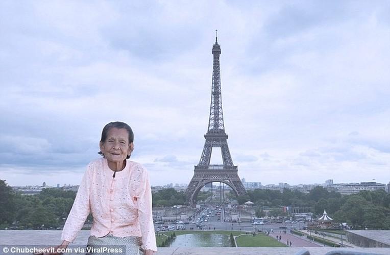 Nhiep anh gia Thai Lan dua me di du lich bang photoshop-Hinh-2