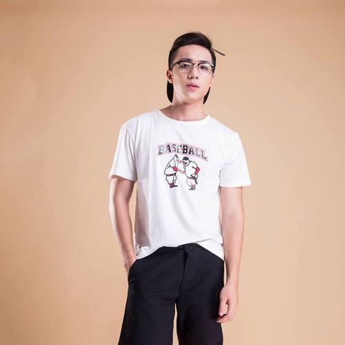 Hot boy Kinh te Quoc dan co khuon mat giong Soobin Hoang Son-Hinh-7