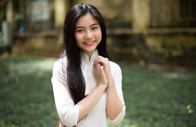Gai xinh Sai thanh co ma lum dong tien cuc xinh-Hinh-5