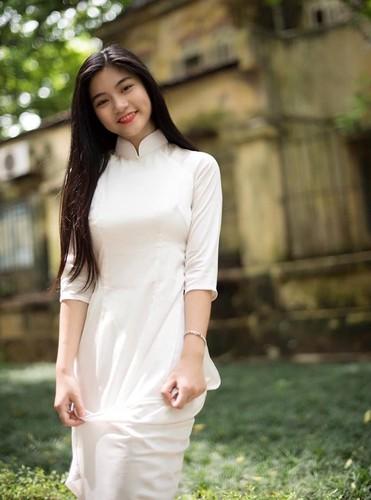 Gai xinh Sai thanh co ma lum dong tien cuc xinh-Hinh-6