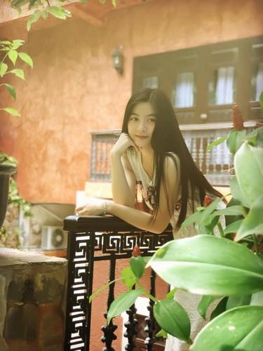 Gai xinh Sai thanh co ma lum dong tien cuc xinh-Hinh-9