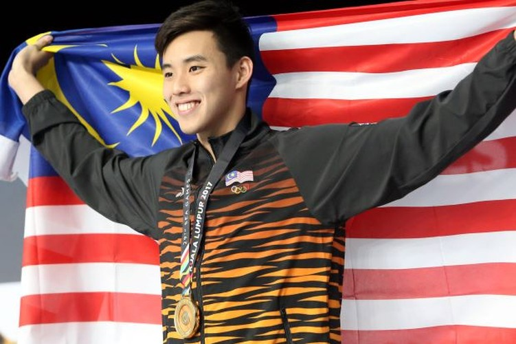 Kinh ngu Malaysia dep trai du SEA Games 29 hop hon dan mang-Hinh-10