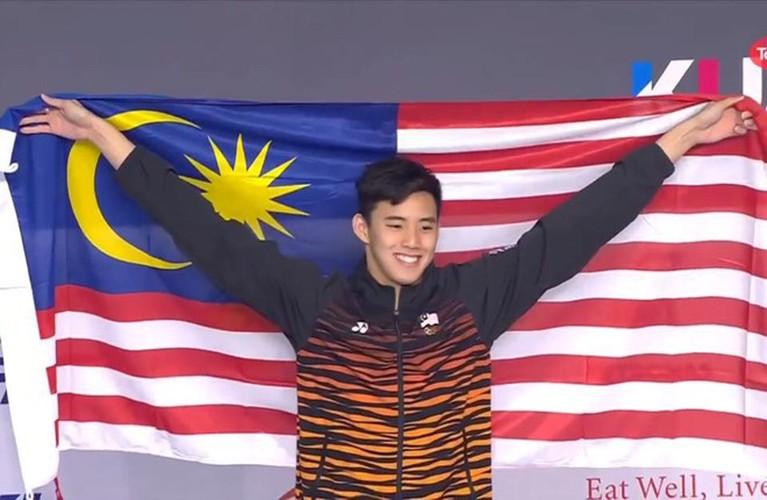Kinh ngu Malaysia dep trai du SEA Games 29 hop hon dan mang-Hinh-2