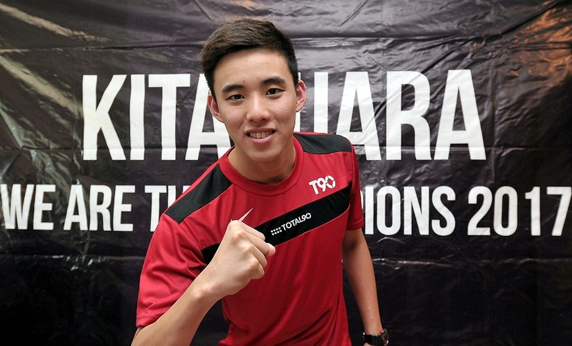 Kinh ngu Malaysia dep trai du SEA Games 29 hop hon dan mang-Hinh-9