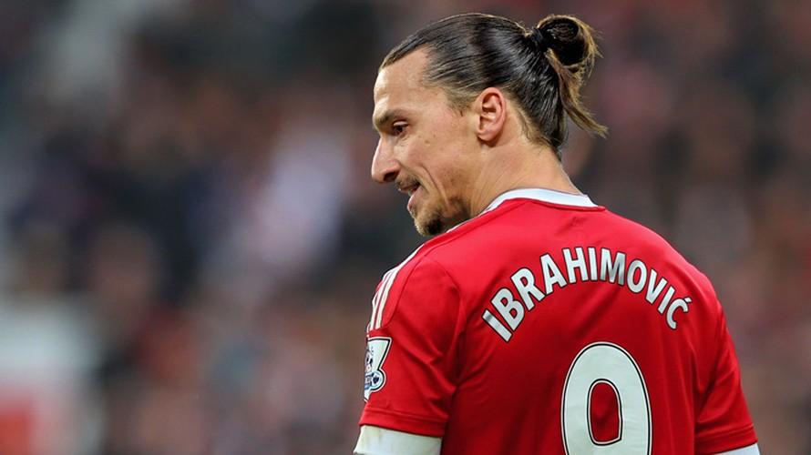 Chuyen nhuong bong da moi nhat: Ibrahimovic chiu thiet vi M.U