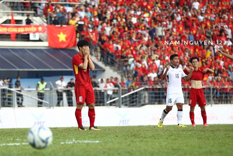 Su that chuyen Cong Phuong giai nghe sau that bai SEA Games 29-Hinh-10