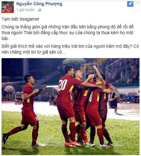 Su that chuyen Cong Phuong giai nghe sau that bai SEA Games 29-Hinh-2