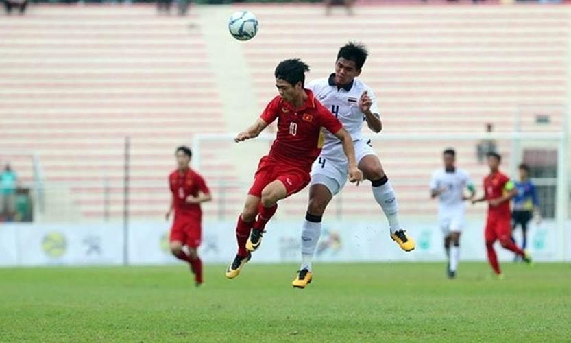 Su that chuyen Cong Phuong giai nghe sau that bai SEA Games 29-Hinh-3