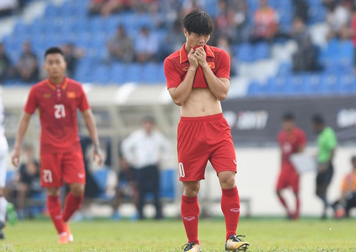 Su that chuyen Cong Phuong giai nghe sau that bai SEA Games 29-Hinh-4