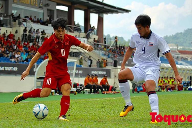 Su that chuyen Cong Phuong giai nghe sau that bai SEA Games 29-Hinh-5
